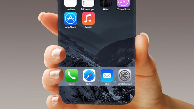 1453450473_concept-iphone-7-005