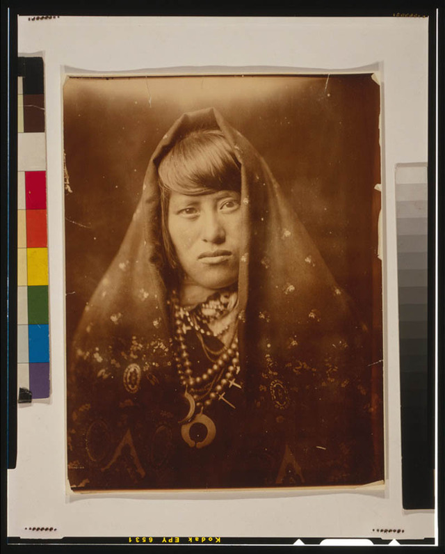 native-american-portraits-by-edward-s-curtis-early-1900s-11