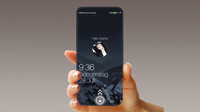 1453450401_concept-iphone-7-001