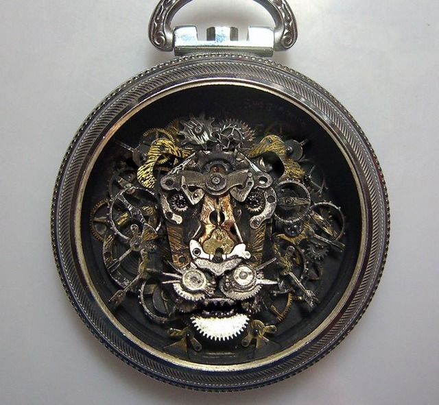 sculptures-made-from-old-watch-parts-sue-beatrice-5