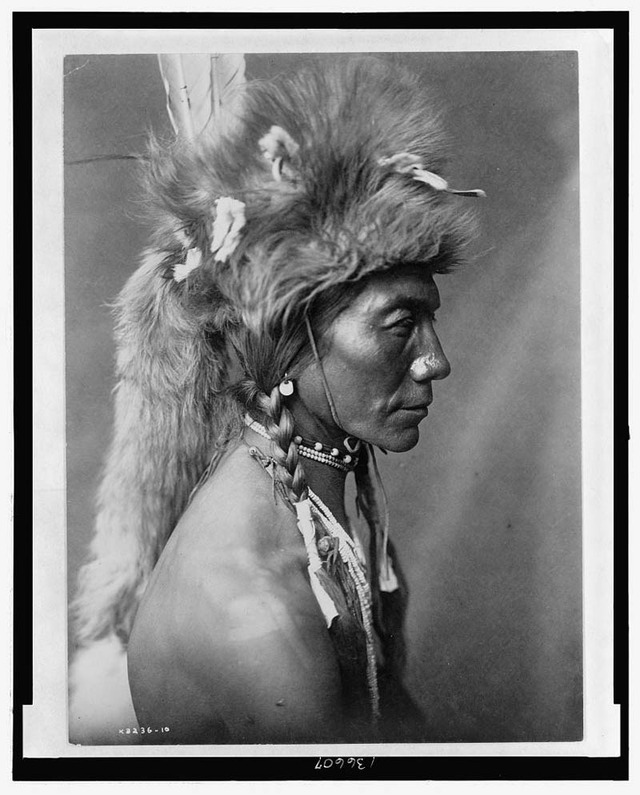 native-american-portraits-by-edward-s-curtis-early-1900s-23