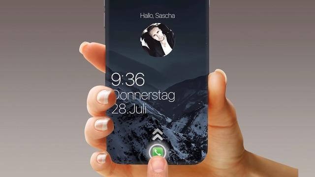 1453450435_concept-iphone-7-002