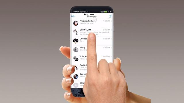 1453450472_concept-iphone-7-003