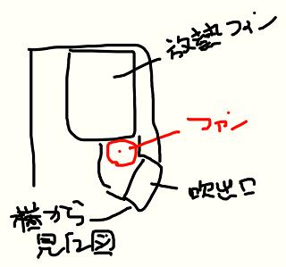 20130629-2152