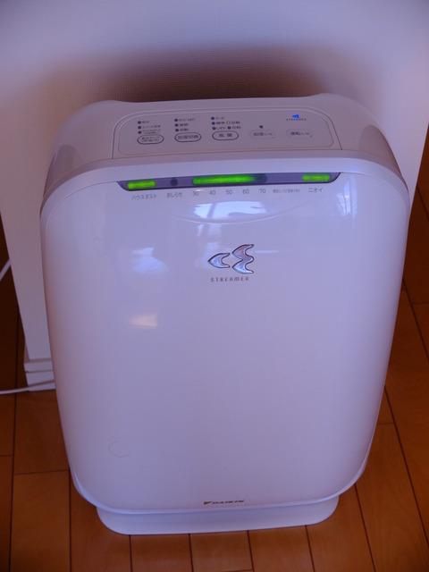 DSCF0820