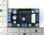 wpamp7293mnb (620x500)