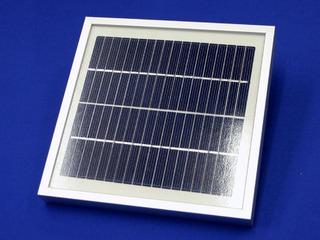 solar_panel1