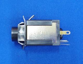 CIMG0315 (640x491)