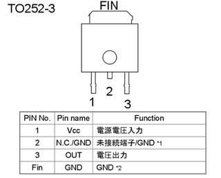 ba033fpe (620x500)
