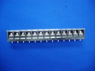 CIMG2552 (640x480)