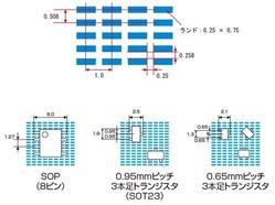icb078-2