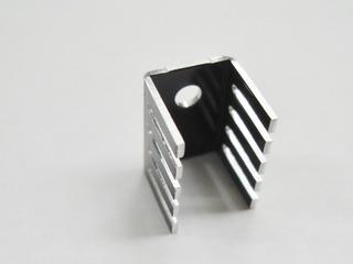 CIMG1123 (640x480)