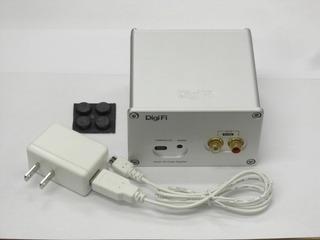 CIMG1864 (640x480)