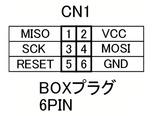isp_cn