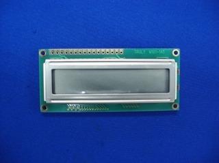 CIMG8786 (640x480)