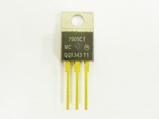 CIMG2183 (640x479)