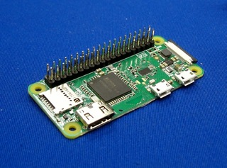 CIMG9628 (640x473)