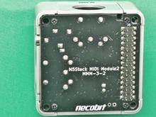 CIMG3321 (640x480)