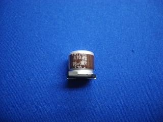 CIMG0436 (640x480)