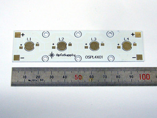 ospl4x01
