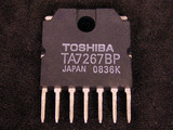 ta7267bp