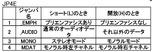 dit4192_jp4b