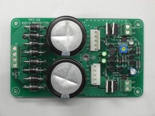 CIMG0852 (640x480)