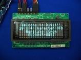 CIMG9100 (640x475)