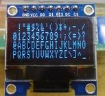 CIMG6133 (640x587)