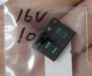 CIMG3088 (640x530)