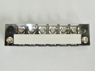 CIMG1065 (640x477)
