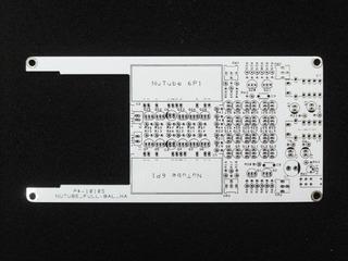 CIMG3024 (640x480)