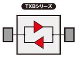 txb_touka