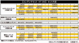 kt202_set