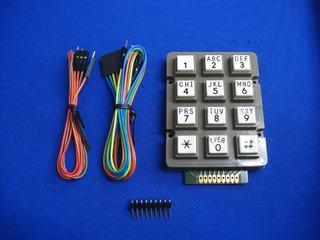 CIMG1032 (640x480)