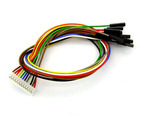 32x16ditcable3b