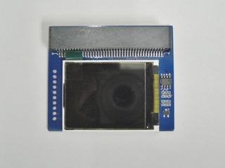 CIMG0802 (640x479)