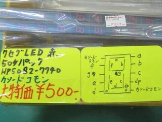 CIMG9945 (640x480)