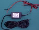 CIMG5525 (640x503)