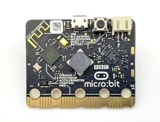 microbitV2r0b (578x442)