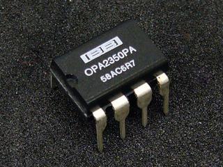 opa2350