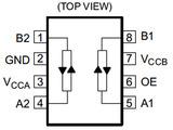 txb0102_PIN