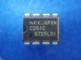 CIMG8586 (640x479)