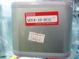 mx4-10-8gs