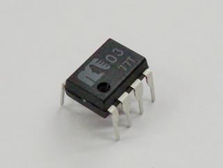 CIMG9354 (640x481)