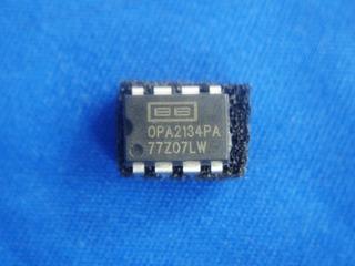 CIMG1211 (640x479)