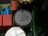 3320d2_coil