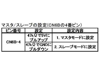 cs8416_cn6b-4