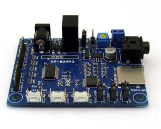 kp02mp3d (620x500)
