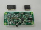 CIMG8537 (640x479)